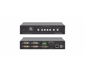 Kramer Electronics Switcher VS-41HDCP