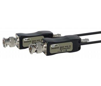 Gefen Mini Converter EXT-3GSDI-FOSM