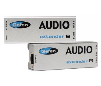 Gefen EXT-AUD-1000 Twisted Pair Extender