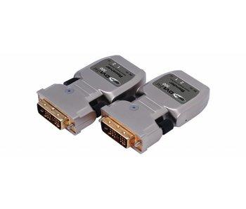 Gefen Mini Converter EXT-DVI-FM500