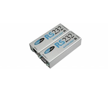Gefen EXT-RS232 Twisted Pair Interface