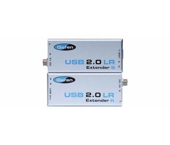 Gefen EXT-USB2.0-LR Twisted Pair Interface