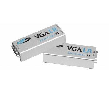 Gefen EXT-VGA-141LR Twisted Pair Interface