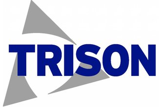 TRISON Technology