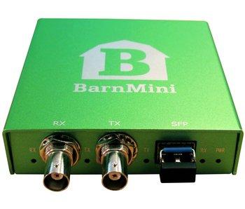 Barnfind Technologies Mini Converter BarnMini-01