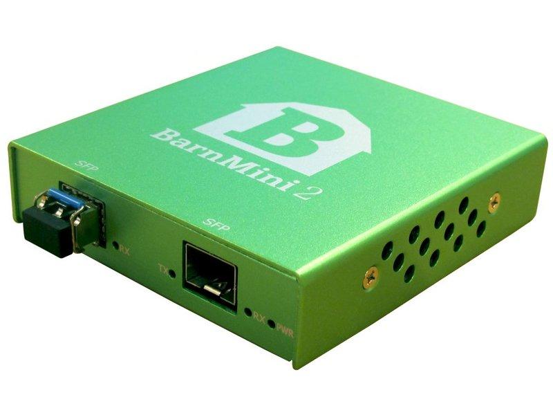 Barnfind Technologies Mini Converter BarnMini-02
