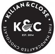 Kilian&Close