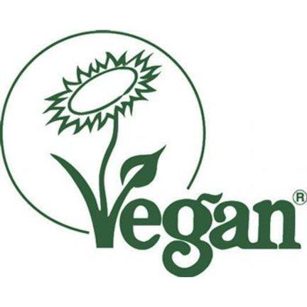 Vegane Schokoladen