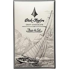Dick Taylor Fleur de Sel 73%