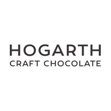 HOGARTH Craft Chocolate