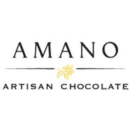 Amano Artisan Chocolate