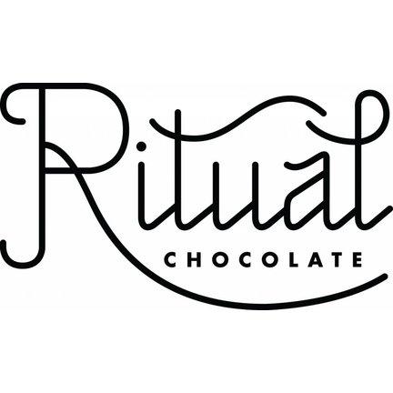 Ritual Chocolate