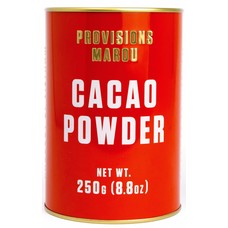 Marou Cocoa Powder 100%