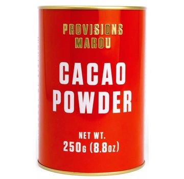 Marou Cocoa Powder 100%