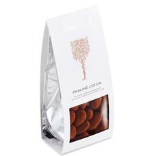 Summerbird Bio-Mandeln Praliné Cocoa
