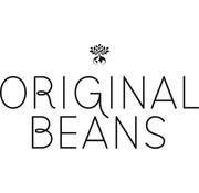 orginal beans