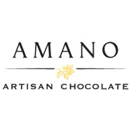 Amano Artisan Chocolate