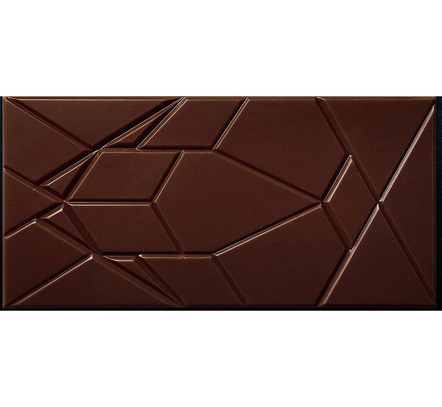 Dunkle Schokolade 100% Peru Limited Edition