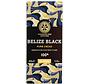Dunkle Bio-Schokolade Belize Black 100%