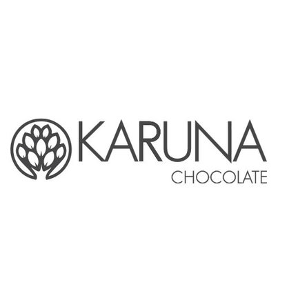 Karuna Chocolate