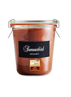 Summerbird Schokoladencreme im Glas