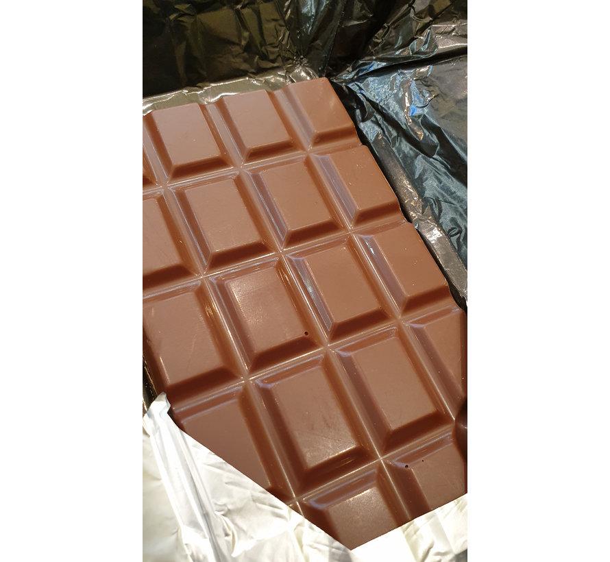 Dunkle Schokolade 80% Colombia Betulia B9 Pure Criollo
