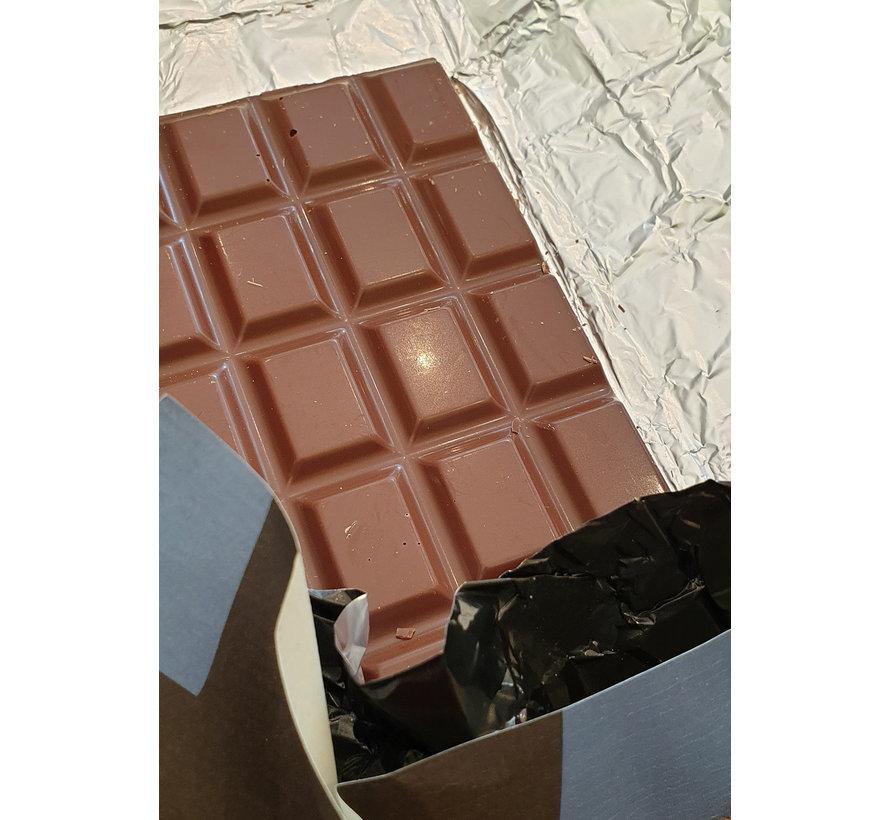 Dunkle Schokolade 70% Colombia Betulia B6 Pure Criollo