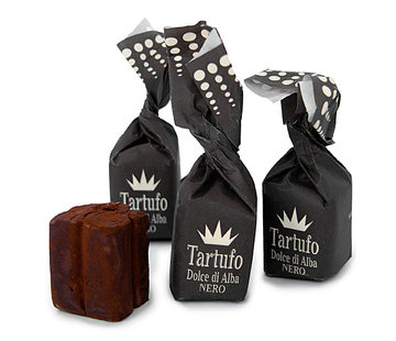 TartufLanghe Tartufo Dolce Nero