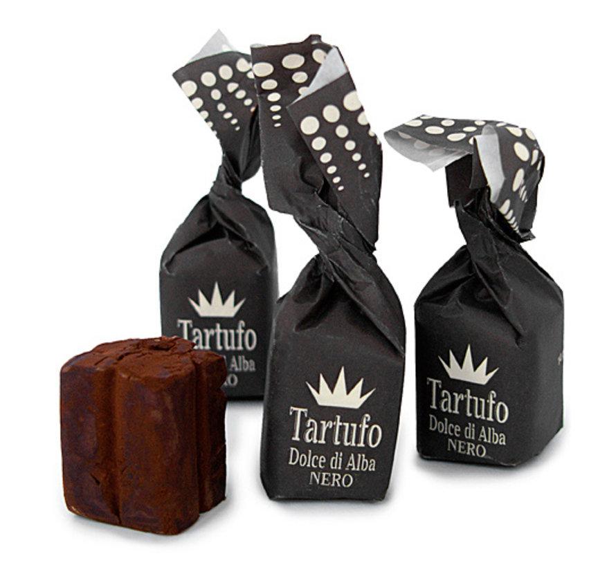 Tartufo Dolce Nero