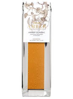 Summerbird Weiße Bio-Schokolade Amber Classic