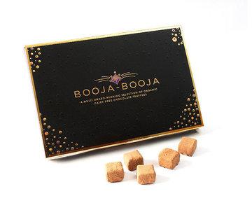 Booja-Booja Award Winning Box