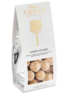 Summerbird Bio-Haselnüsse Amber Dragée