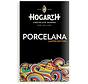 Dunkle Schokolade Porcelana 68% Limited Edition