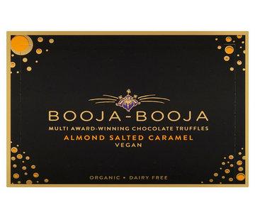 Booja-Booja Almond and Sea Salt Caramel