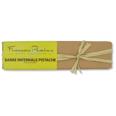 Pralus Barre Infernale Pistache