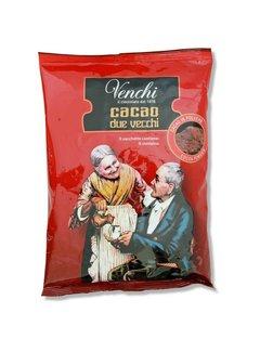 Venchi Kakaopulver 100% Due Vecchi Cacao