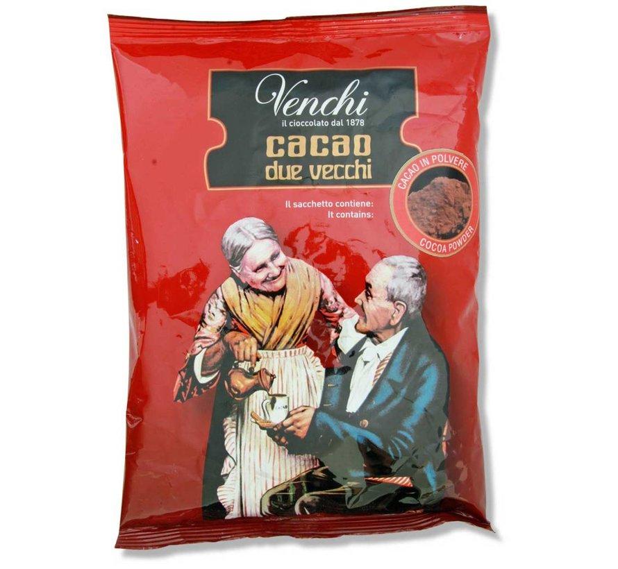 Kakaopulver 100% Due Vecchi Cacao