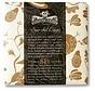 Dunkle Schokolade 84% Sur del Lago