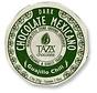 Dunkle Bio-Schokolade 50% Guajillo