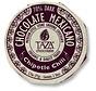 Dunkle Bio-Schokolade 50% Chipotle Chili
