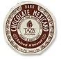 Dunkle Bio-Schokolade 40% Salted Almonds