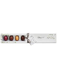 Summerbird 9 Classic Eggs - Ostereier