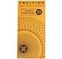 Milchschokolade Cinnamon Maple Bourbon 65%