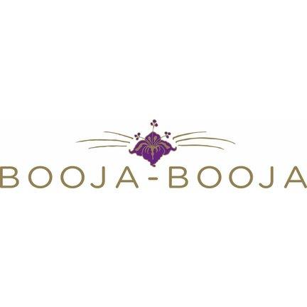 Booja-Booja