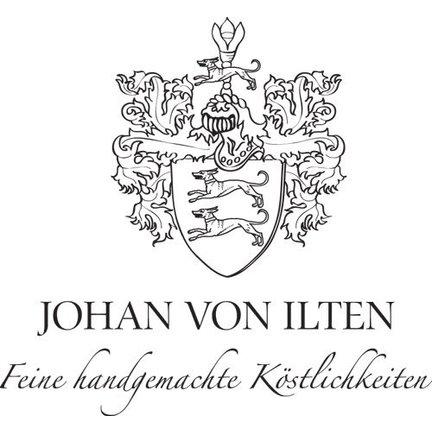 Johan von Ilten