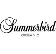 Summerbird