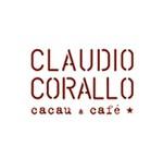 Claudio Corallo