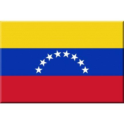 Schokoladen aus Venezuela