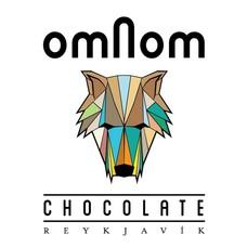 Omnom Chocolate