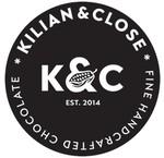 Kilian & Close